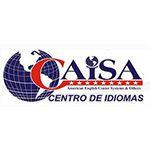 CENTRO TECNICO DE IDIOMAS CAISA